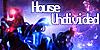 :iconhouse-undivided: