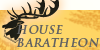 :iconhousebaratheon: