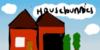 :iconhousebunnies: