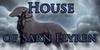:iconhouseofsarn-elyren: