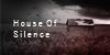 :iconhouseofsilence: