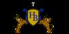:iconhouston-brony-group: