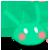 :iconhow-to-turquoise: