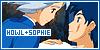 :iconhowl-x-sophie-love: