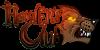 :iconhowlers-club: