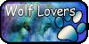 :iconhowlforwolves: