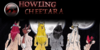 :iconhowling-cheetara: