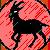 :iconhowling-goat: