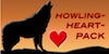 :iconhowling-heart-pack: