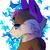 :iconhowlingwolf117: