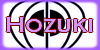 :iconhozuki-clan:
