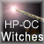 :iconhp-oc-witches: