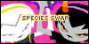 :iconhs-species-swap: