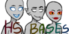 :iconhs-sprite-bases: