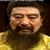 :iconhsu-hao-the-renegade: