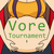 :iconhsvoretournament: