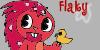 :iconhtf-flakyfanclub: