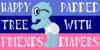 :iconhtf-padded-diapers: