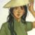 :iconhtts-vietnam: