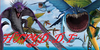 :iconhttyd-dragons-fans: