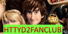:iconhttyd2fanclub: