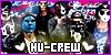 :iconhu-crew: