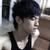 :iconhuangjiding: