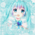 :iconhuanxiong-0516: