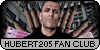 :iconhubert205-fan-club: