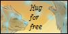 :iconhug-for-free: