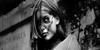 :iconhuga-a-zombies: