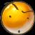 deviantart helpplz emoticon huh--plz