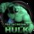 :iconhulkfan123: