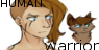 :iconhuman-warrior-rp: