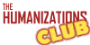 :iconhumanizations-club: