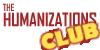 :iconhumanizations-club: