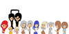:iconhumanized-bfdi: