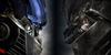 :iconhumantransformers: