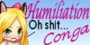 :iconhumiliation-conga: