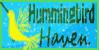 :iconhummingbird-haven: