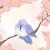 :iconhummmingbirdie: