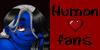 :iconhumon-fans:
