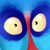 :iconhumorlesspoppycock: