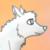:iconhund25: