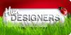 :iconhundesigners: