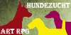 :iconhundezucht-art-rpg: