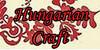 :iconhungarian-craft: