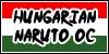 :iconhungarian-naruto-oc: