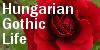 :iconhungariangothics:
