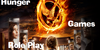 :iconhunger-games-rpgroup: